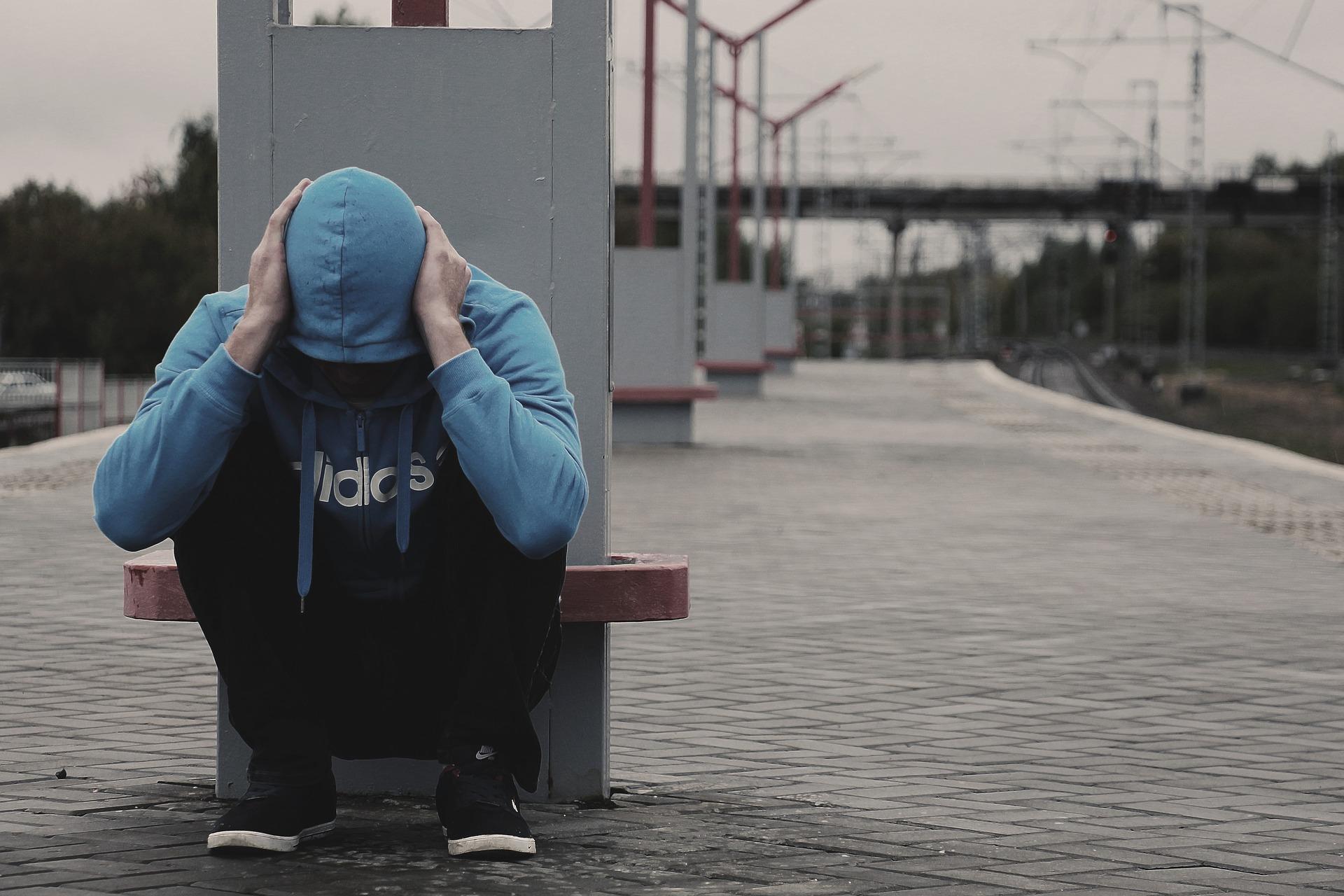 hulp bij verslaving